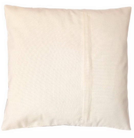 Picasso-enigmatic-face-art-style-modern-accent-decorative-throw-pillow-cover